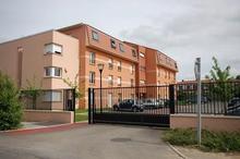 Location appartement - MAUBEUGE (59600) - 21.3 m² - 1 pièce