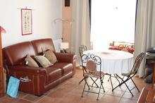 Vente appartement - ARGELES SUR MER (66700) - 42.1 m² - 2 pièces