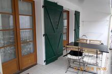 Location maison - ARGELES SUR MER (66700) - 117.1 m² - 4 pièces