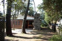 Vente maison - BRETIGNOLLES SUR MER (85470) - 39.4 m² - 2 pièces