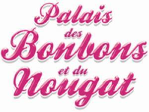 Salon du mariage le 02 et 03 novembre 2013 century 21 - Le salon montelimar ...