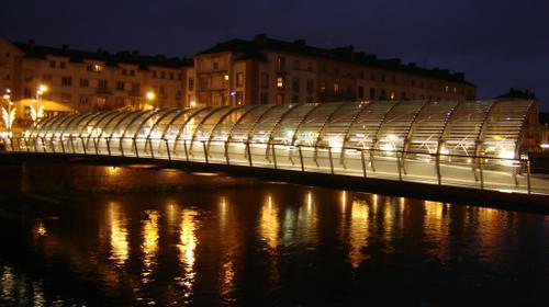 Label qualit tourisme pour notre office century 21 for Agence immobiliere epinal