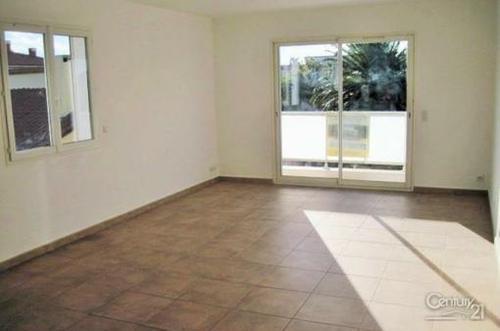 appartement T3 à vendre à Saint-Cyprier