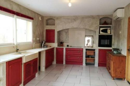 maison 4 pièces à vendre à Saint-Estève
