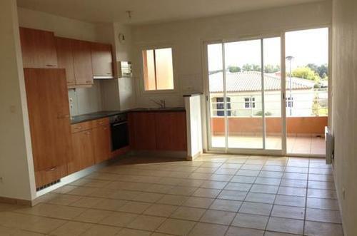 appartement 3 pièces à vendre à Saint-Estève