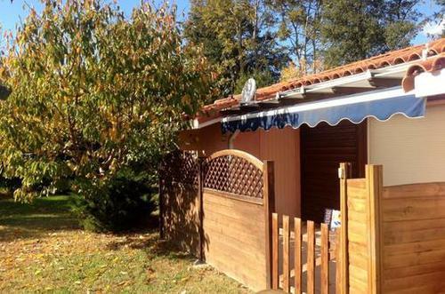 vente maison T3 à Perpignan