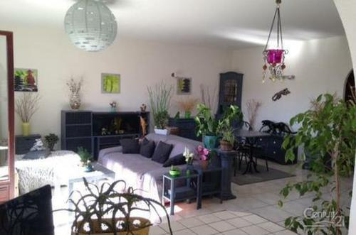 appartement F5 à vendre à Perpignan