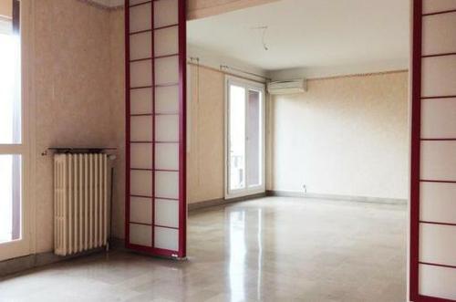 achat appartement F4
