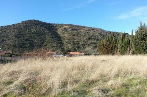 Vente terrain à Ria Sirach