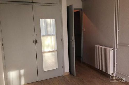 Location appartement 2 pièces à Perpignan