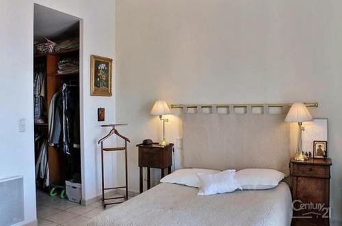 Vente maison 5 pièces à Port-Vendres