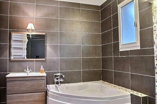 vente villa T6 à Perpignan