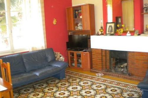 vente appartement F4 à Perpignan
