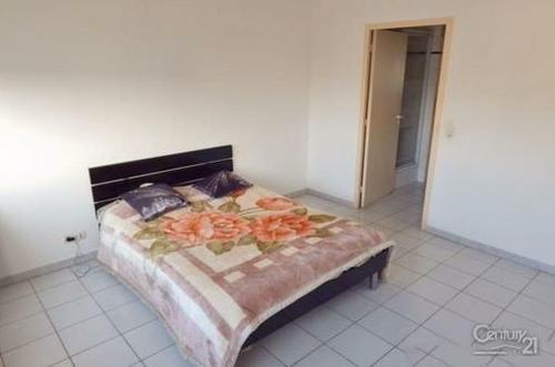vente appartement T2 à Perpignan