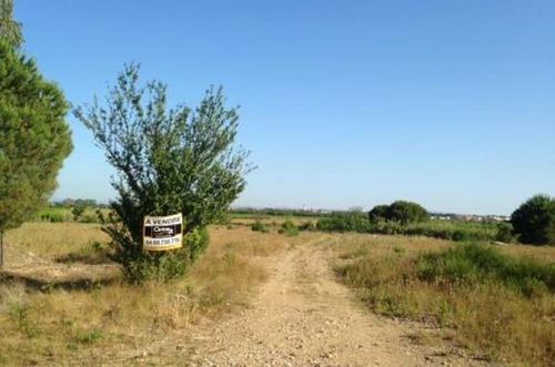 terrain à bâtir à Perpignan