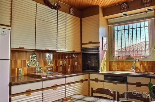 maison t5 à vendre à perpignan