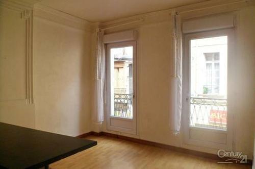appartement 1 pièce perpignan