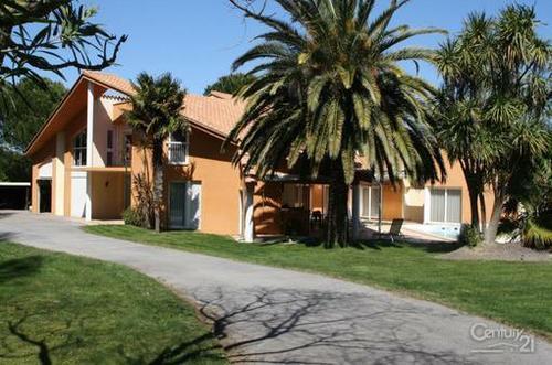 villa T8 à vendre à Perpignan