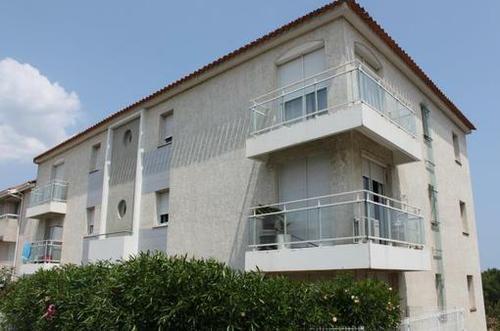 Immeuble à vendre à Perpignan