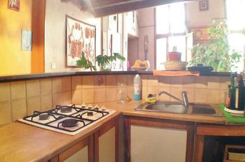 vente appartement t3 à fenouillet