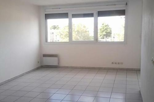 appartement 2 pièces perpignan
