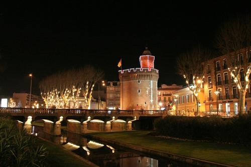 Prix de l'immobilier à Perpignan
