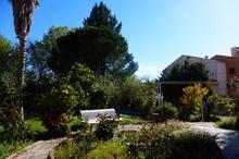 Vente maison - LA VALETTE DU VAR (83160) - 248.7 m² - 15 pièces