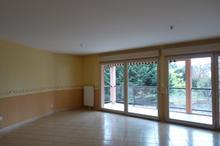Location appartement - BEAUNE (21200) - 99.2 m² - 3 pièces
