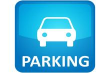 Vente parking - PARIS (75015) - 10.5 m²