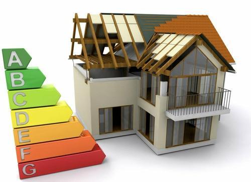acheter maison arles renovation