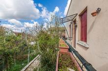Vente maison - CHENNEVIERES SUR MARNE (94430) - 69.3 m² - 6 pièces