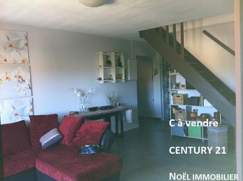 agence immobilière Saint Cyr sur Mer
