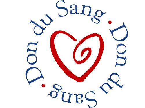 DON DU SANG AU BEAUSSET