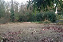 Vente terrain - BEAUCHAMP (95250) - 406.0 m²