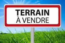 Vente terrain - BEAUCHAMP (95250) - 1000.0 m²