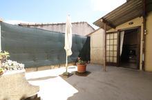 Vente maison - TOURBES (34120) - 111.9 m² - 3 pièces