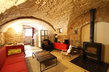 Vente maison - ST PARGOIRE (34230) - 156.3 m² - 6 pièces