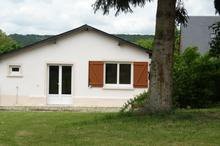 Vente maison - BEUZEVILLE (27210) - 66.2 m² - 4 pièces