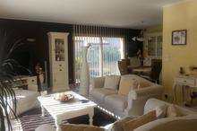 Vente maison - PLAISSAN (34230) - 100.0 m² - 4 pièces