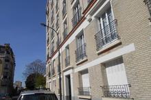 Vente appartement - ASNIERES SUR SEINE (92600) - 28.0 m² - 1 pièce