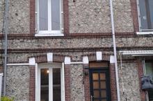 Location maison - FECAMP (76400) - 86.0 m² - 4 pièces