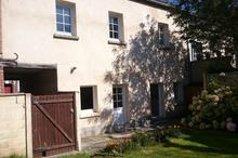 Location maison - YPORT (76111) - 90.0 m² - 4 pièces