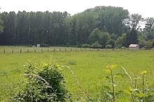 Vente terrain - CHEVINCOURT (60150) - 900.0 m²