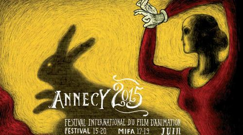Century 21 CD Immo Annecy festival film animation