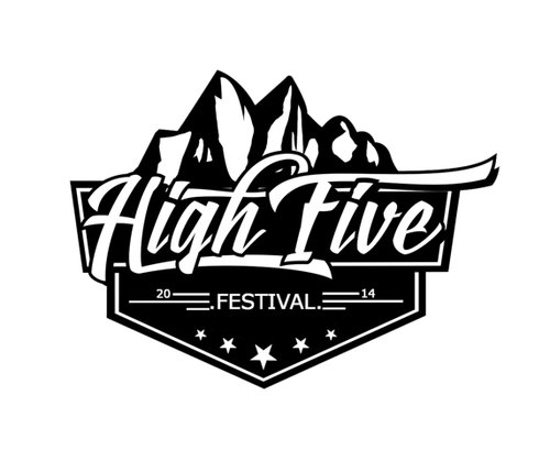 century 21 cd immo location annecy transaction high five festival