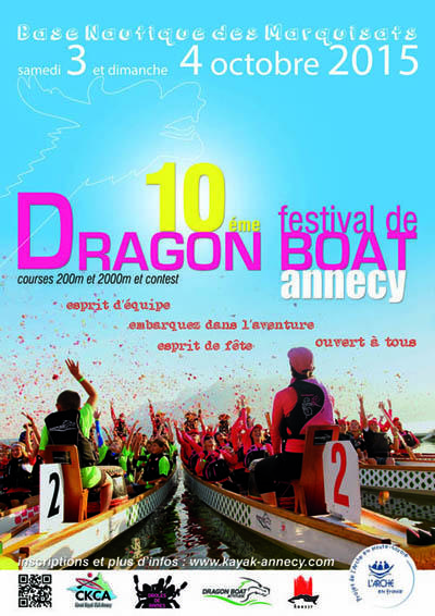 annecy century 21 CD IMMO transaction location dragon boat