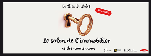 century 21 cd immo location transaction gestio annecy salon immobilier courier
