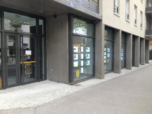 CD IMMO ANNECY GESTION LOCATION TRANSACTION
