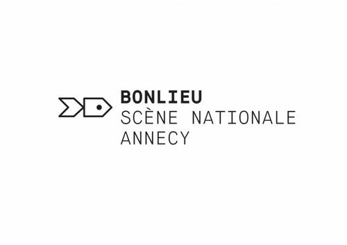 Bonlieu Annecy Century 121 CD IMMO TRANSACTION GESTION LOCATION