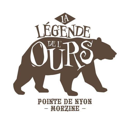 La Légende de l'Ours Morzine
